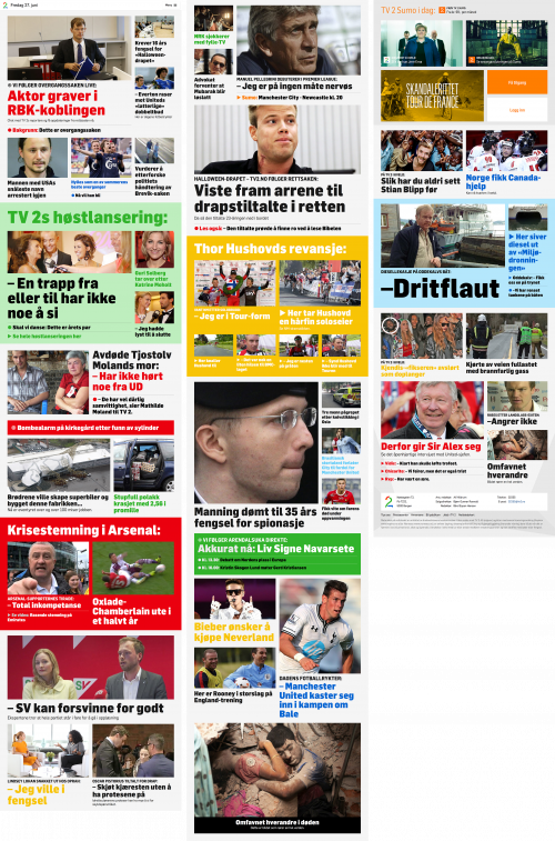 tv2-frontpage-02