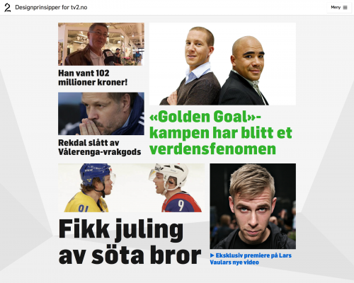 tv2-goldengoal