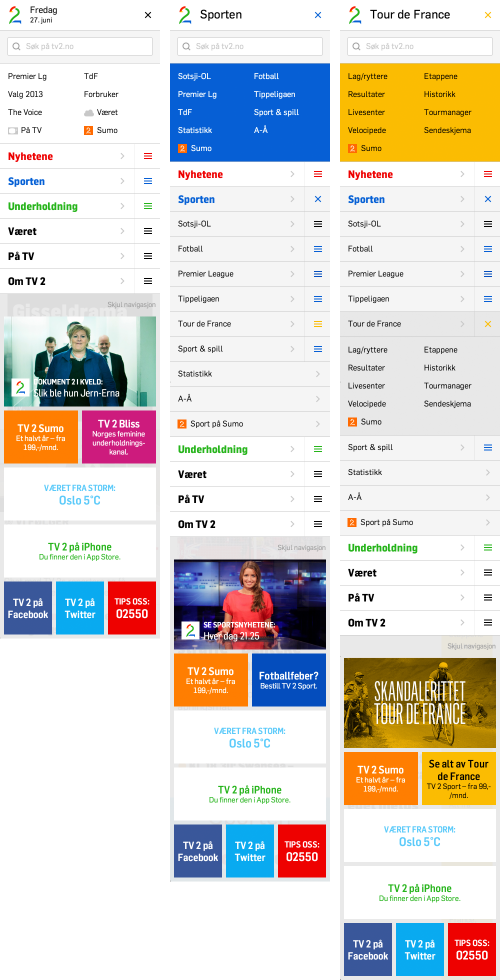 tv2-menu-mobile